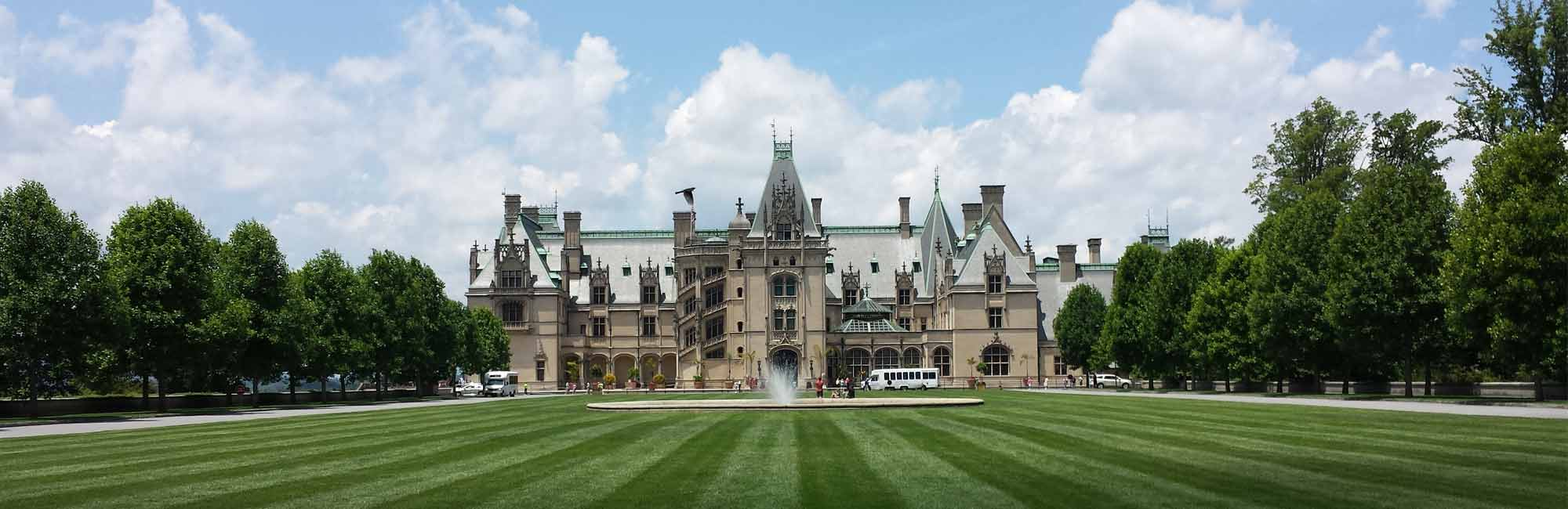 Biltmore_Estate_Asheville_NC_2015