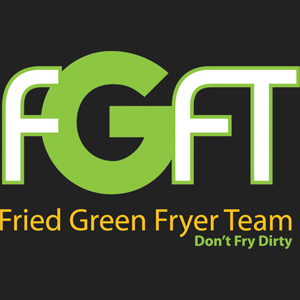 Fried_Green_Fryer_Team_300