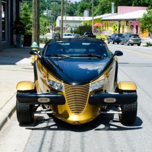 Asheville Auto