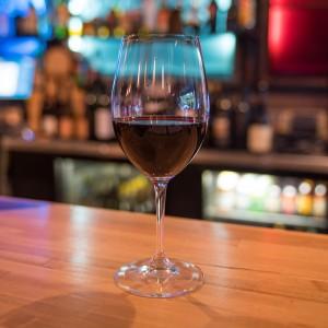 Asheville Wine