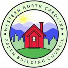 WNC Green Building Council