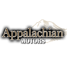 Asheville Used Cars – Appalachian Motors