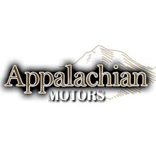 Asheville Used Cars – Appalachian Motors