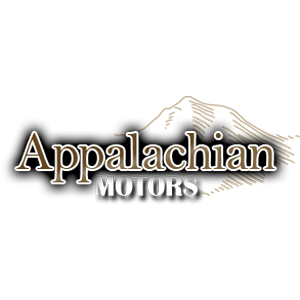 Appalachian_Motors_Asheville_Used_Cars_300