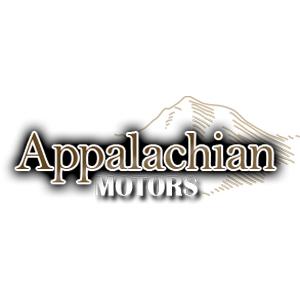 Appalachian_Motors_Asheville_Used_Cars_300