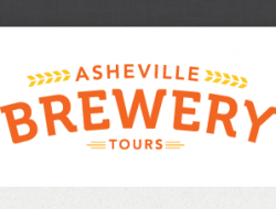 Asheville Brewery Tours
