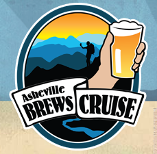 Asheville Brews Cruise