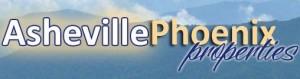 Asheville-Phoenix-Properties-2
