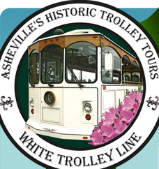 Asheville Trolley Tours