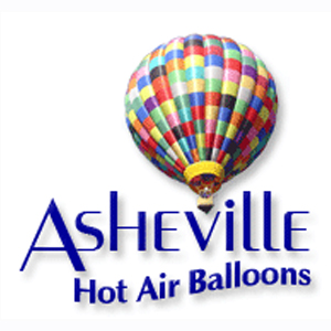 Asheville_Hot_Air_Balloon_Rides_300