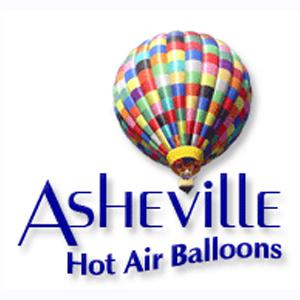 Asheville_Hot_Air_Balloon_Rides_300