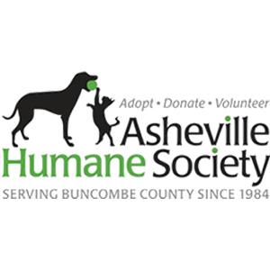 Asheville_Humane_Society_300