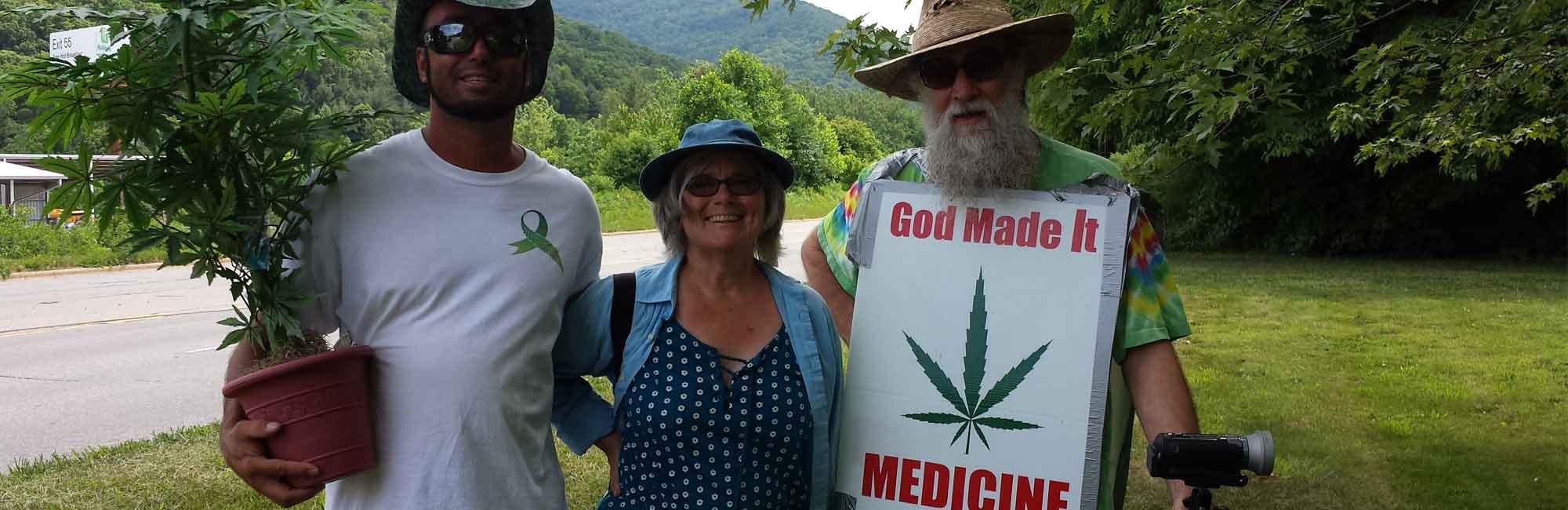 Asheville_Legalize_Legalization