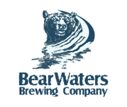 Headwaters Bearwaters Brewing