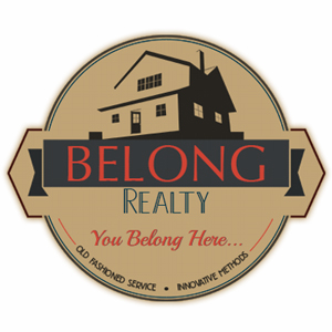 Belong_Realty_Asheville_NC_300
