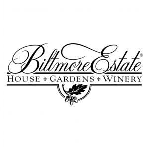 Biltmore_Estate_Logo_300