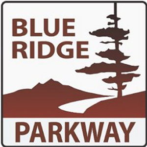 Blue_Ridge_Parkway_Asheville_300