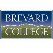 Brevard College