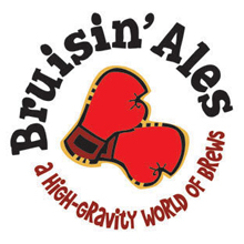 Bruisin Ales