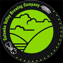Catawba Valley Brewing