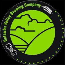 Catawba Valley Brewing