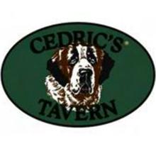 Cedrics Brewery