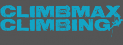 Climbmax Climbing