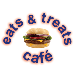 Eats and Treats Cafe