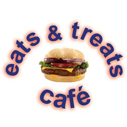 Eats and Treats Cafe