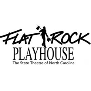 Flat_Rock_Playhouse_NC_Theatre_300