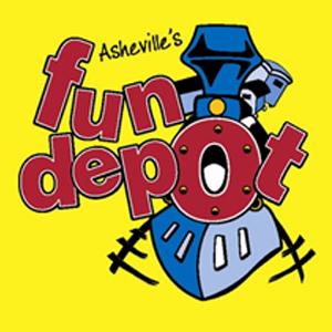 Fun_Depot_Asheville_NC_300