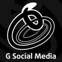 Asheville Social Media by G