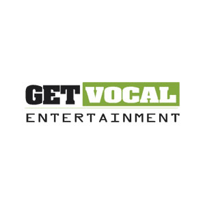 Get-Vocal-Asheville-DJ