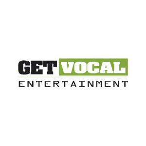 Get-Vocal-Asheville-DJ