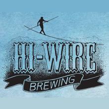Hi-Wire Brewing