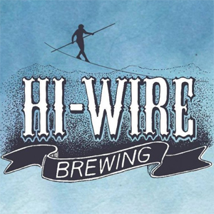 Hi_Wire_Brewing_Asheville_NC_300