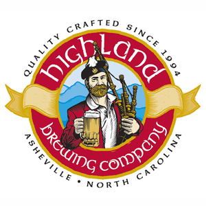 Highland_Brewing_Company_Asheville_300