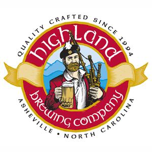 Highland_Brewing_Company_Asheville_300
