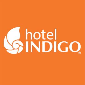 Hotel_Indigo_Asheville_NC_300