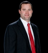 Attorney James Johnson – Van Winkle Law Firm