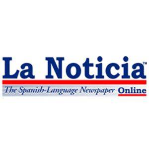 La_Noticia_Asheville_Latin_300