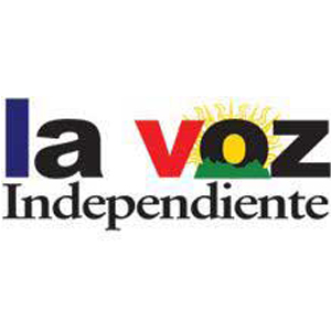 La_Voz_Independiente_Asheville_300