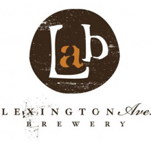 Lexington Avenue Brewery LAB