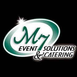 Asheville Events & Catering by M7