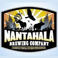 Nantahala Brewing