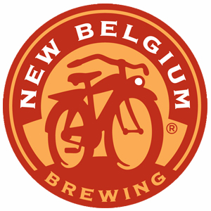 New_Belgium_Brewing_Asheville_300