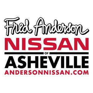 Nissan_Asheville_NC_300