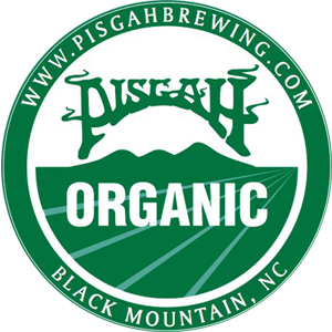 Pisgah_Brewing_Black_Mountain_300