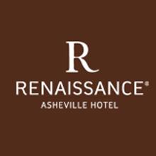 Renaissance Hotel Asheville