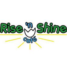 Rise N Shine Cafe
